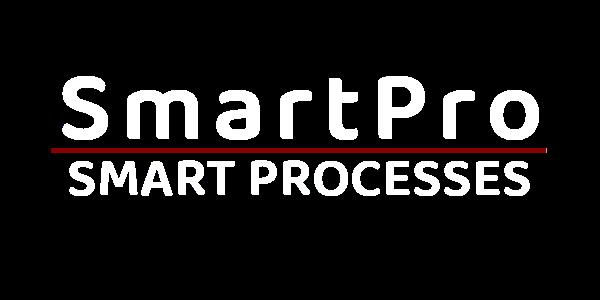 Smart Pro